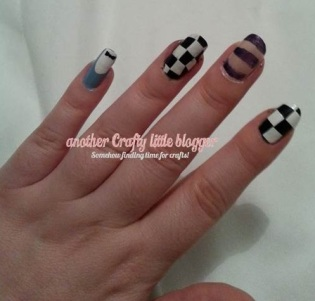 Alice Nails Tut2